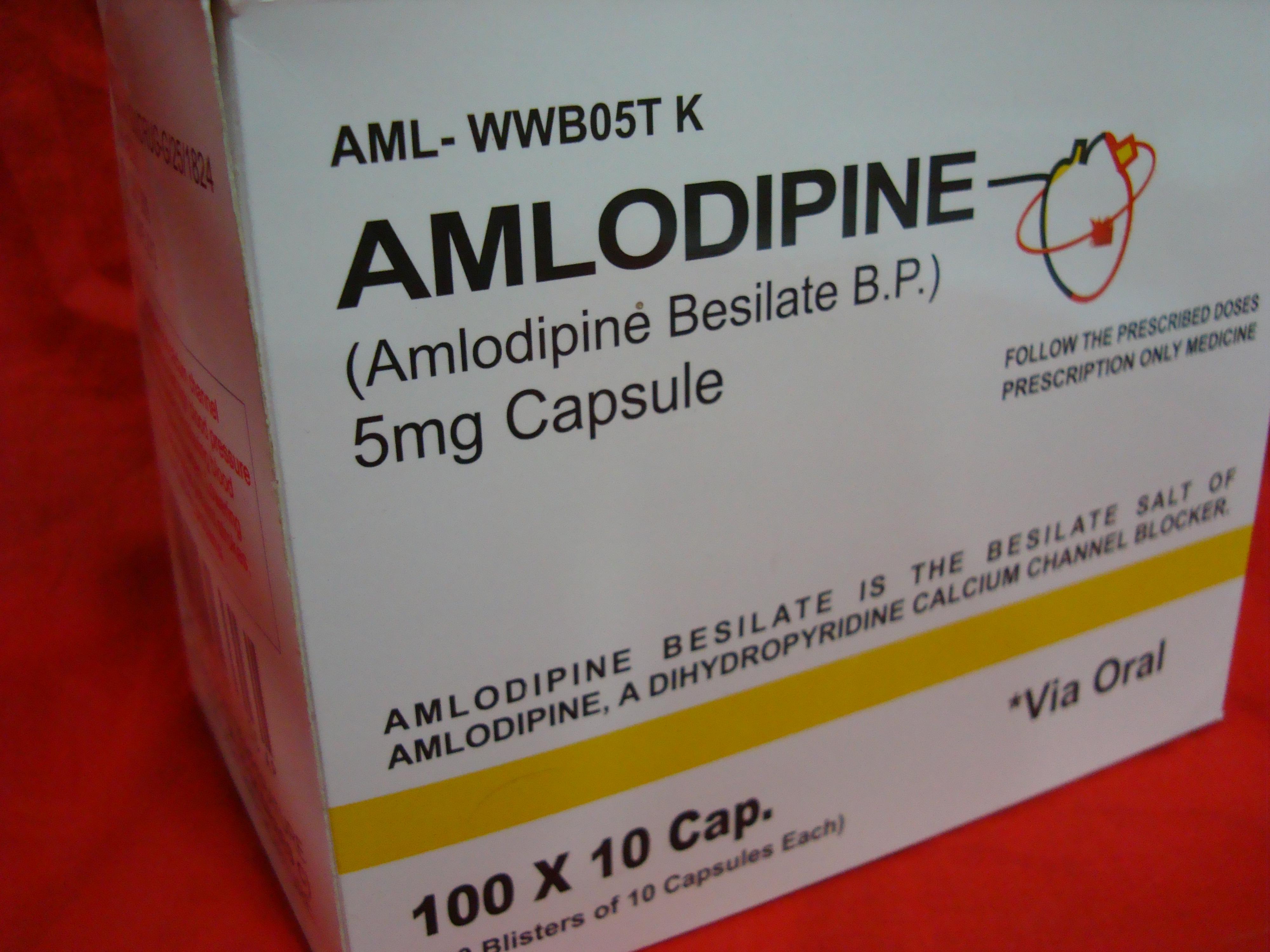 best online generic viagra