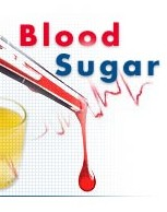 blood_sugar