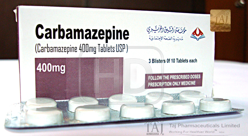 Canadian Carbamazepine No Prescription