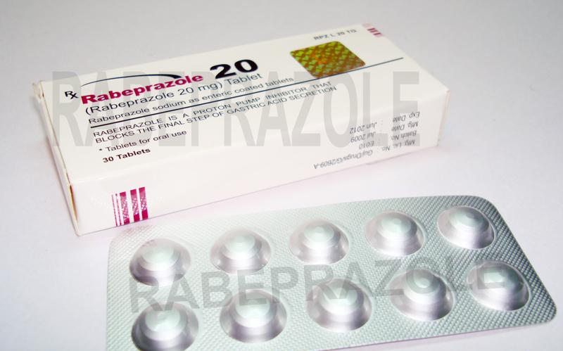 Aciphex 20 Mg Best Price